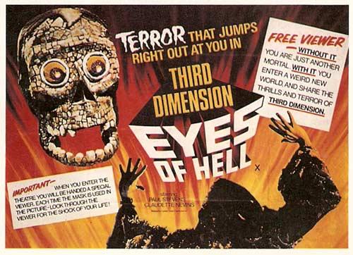 97dcaa1e52 Wide Screen Movies Magazine